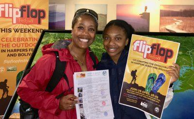 Flip Flop Festival