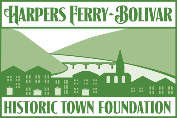 Harpers Ferry-Bolivar Historic Town Foundation