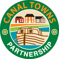 Canal Trust - Canal Towns