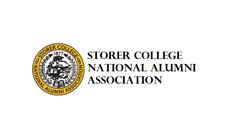 Storer College
