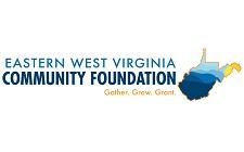 Eastern West Virginia Community Foundation